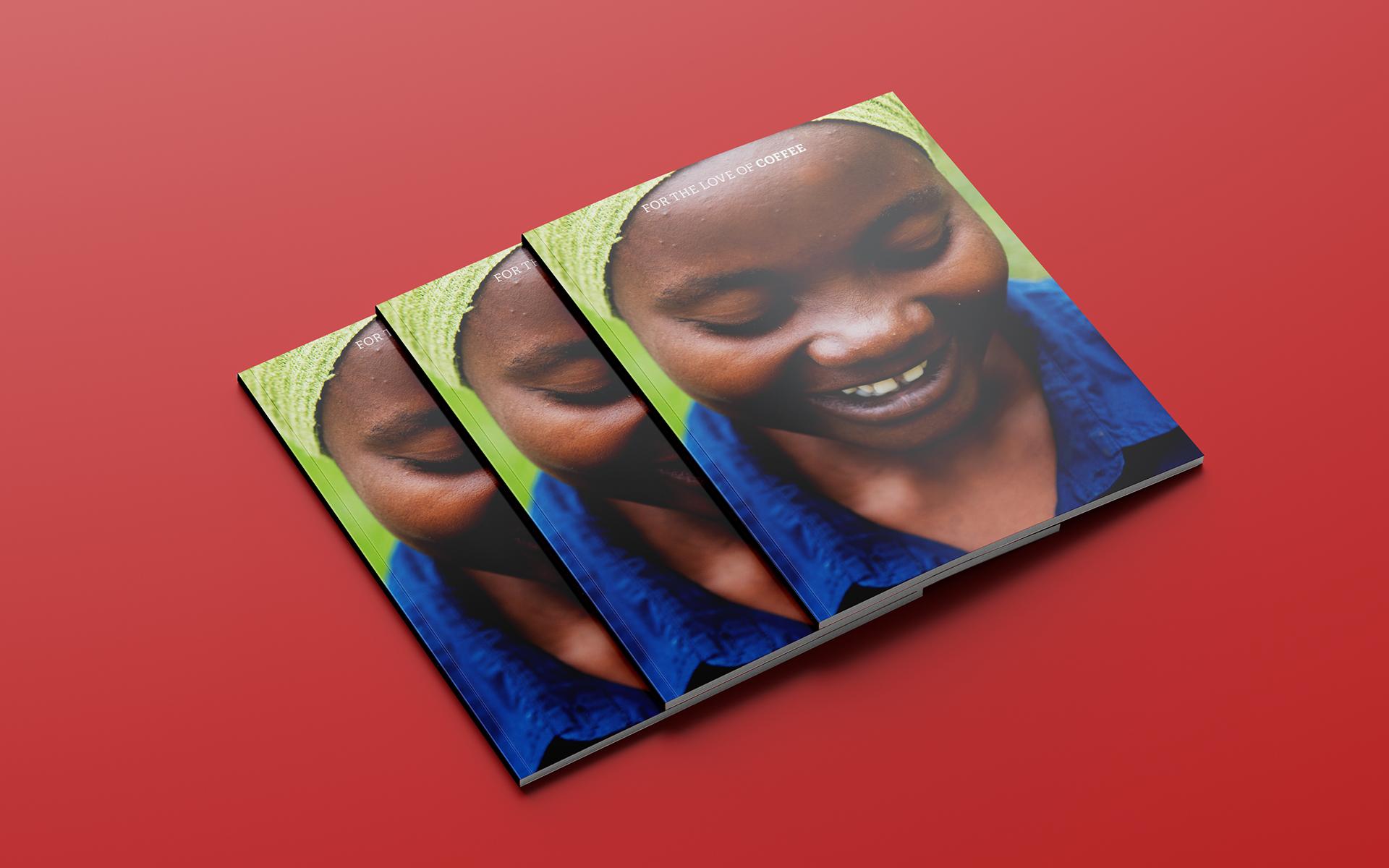 lycacc_kinunu_cover